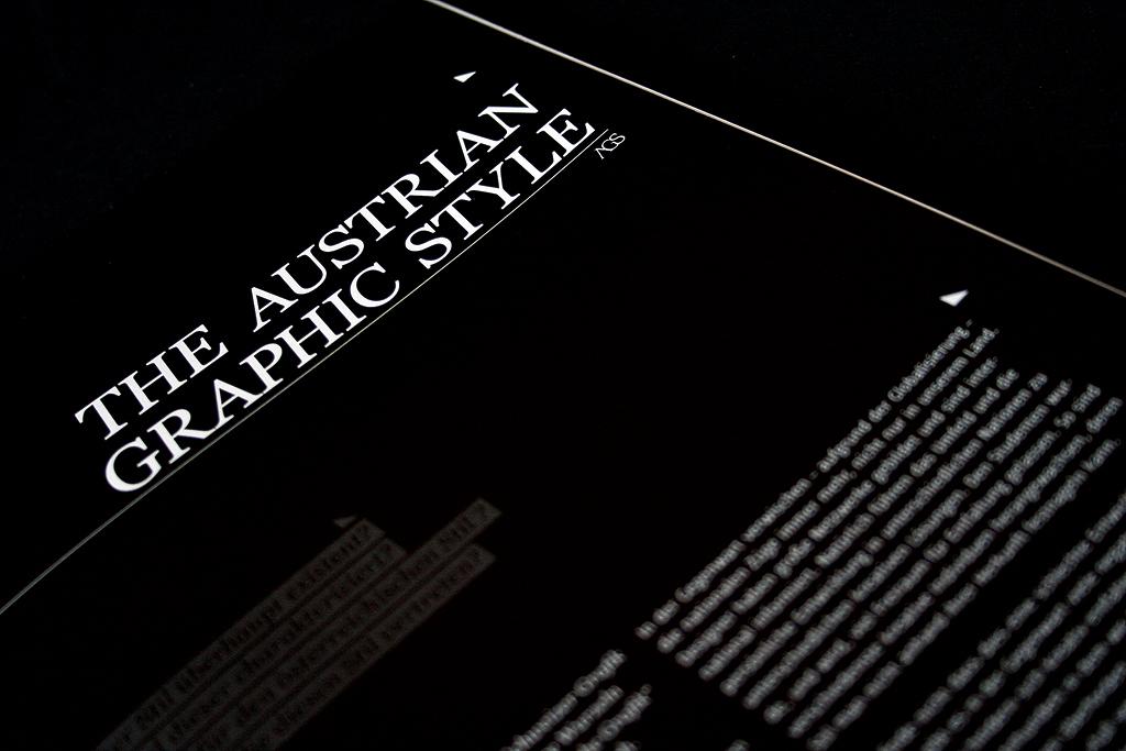 ehrenbrandtner-me-76grad-magazine-austrian-Graphic-style-03