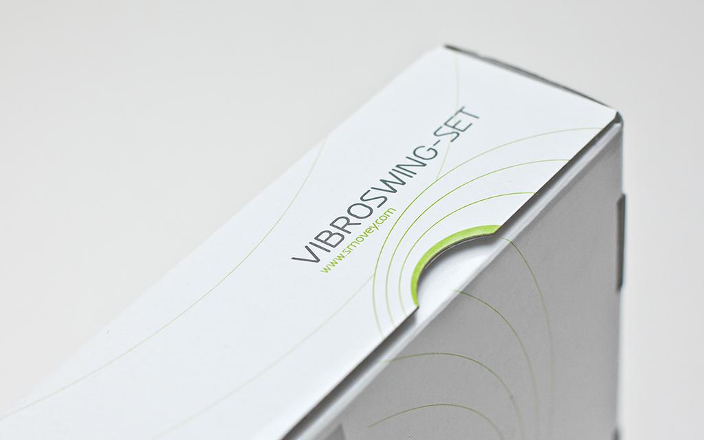 ME_ehrenbrandtner_Design_Grafik_Konzept_Gestaltung_web_Linz_Smovey_Packaging_05