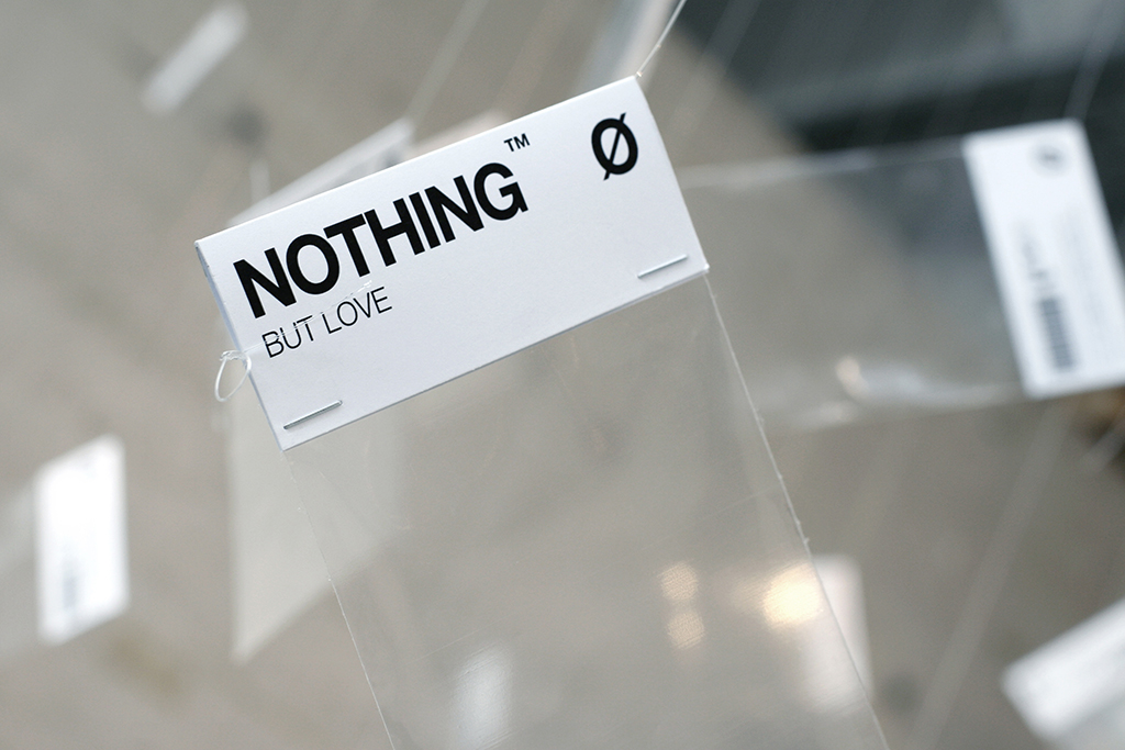 ME_ehrenbrandtner_Design_Grafik_Konzept_Gestaltung_web_Linz_Nothing_but_the_truth_02