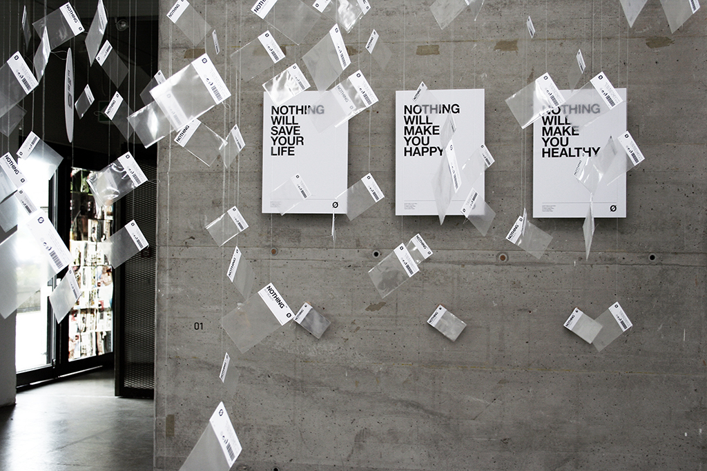 ME_ehrenbrandtner_Design_Grafik_Konzept_Gestaltung_web_Linz_Nothing_but_the_truth_07