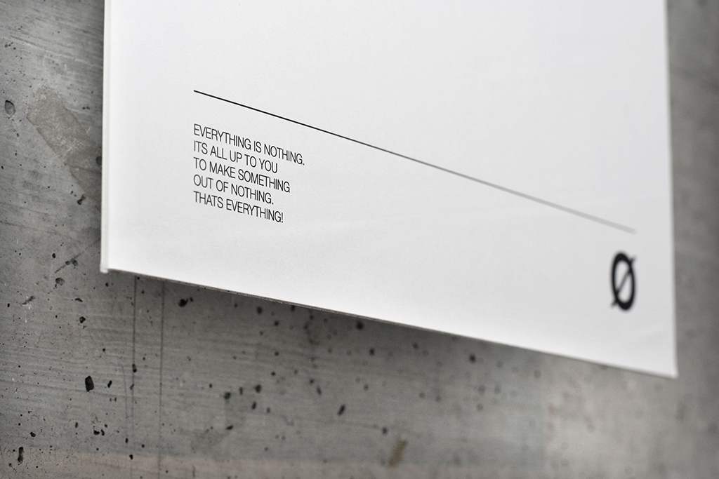 ME_ehrenbrandtner_Design_Grafik_Konzept_Gestaltung_web_Linz_Nothing_but_the_truth_08