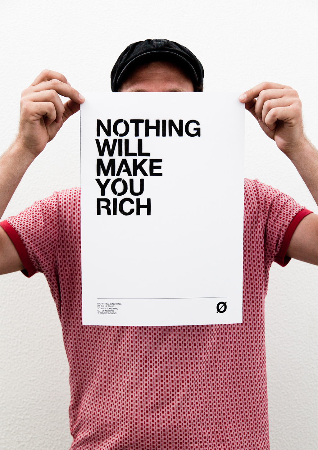 ME_ehrenbrandtner_Design_Grafik_Konzept_Gestaltung_web_Linz_Nothing_but_the_truth_14