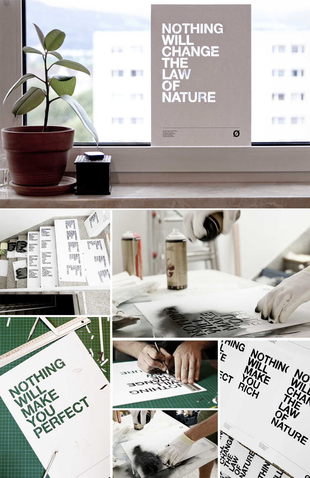 ME_ehrenbrandtner_Design_Grafik_Konzept_Gestaltung_web_Linz_Nothing_but_the_truth_19