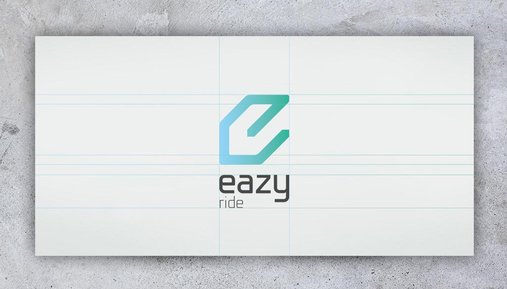 ehrenbrandtner_gestaltung_linz-eazy-ride_Logo3