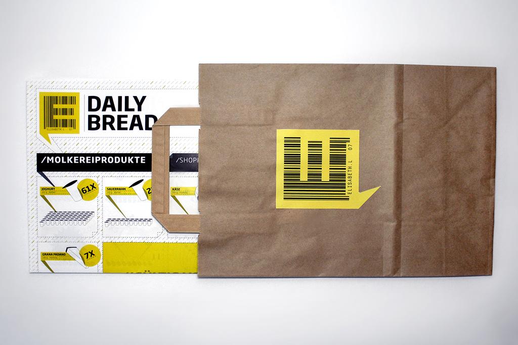 ME_ehrenbrandtner_Design_Grafik_Konzept_Gestaltung_web_Linz_Daily_Bread_02
