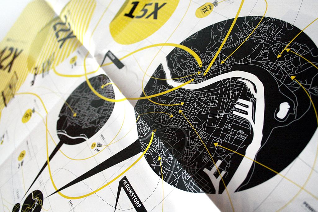 ME_ehrenbrandtner_Design_Grafik_Konzept_Gestaltung_web_Linz_Daily_Bread_06