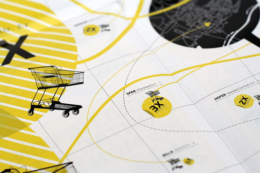 ME_ehrenbrandtner_Design_Grafik_Konzept_Gestaltung_web_Linz_Daily_Bread_12