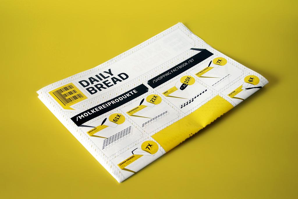 ME_ehrenbrandtner_Design_Grafik_Konzept_Gestaltung_web_Linz_Daily_Breadyellow