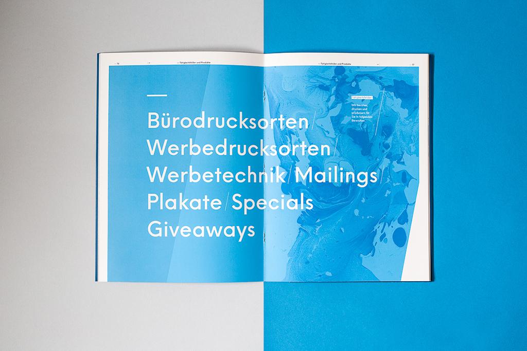 me_eindruck_folder-4689