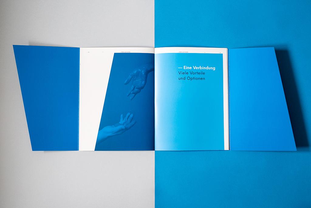 me_eindruck_folder-4700