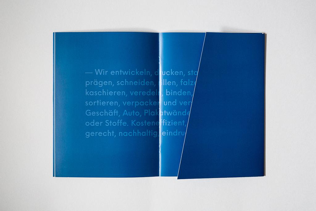 me_eindruck_folder-4715