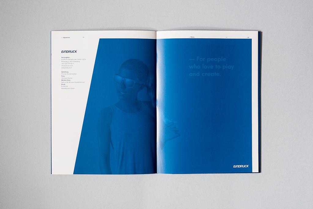 me_eindruck_folder-4721