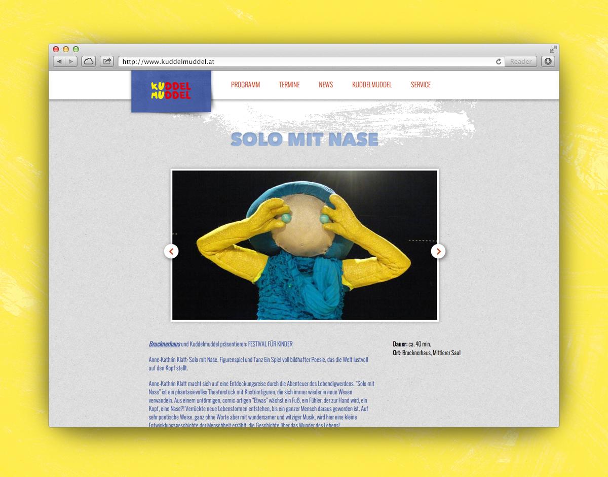 ehrenbrandtner-me-kuddelmuddel-website-detail