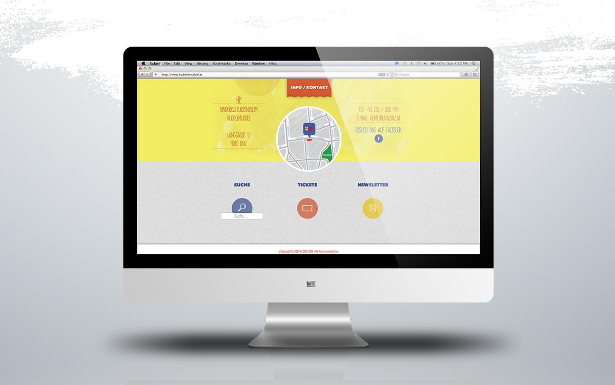 ehrenbrandtner-me-kuddelmuddel-website-footer