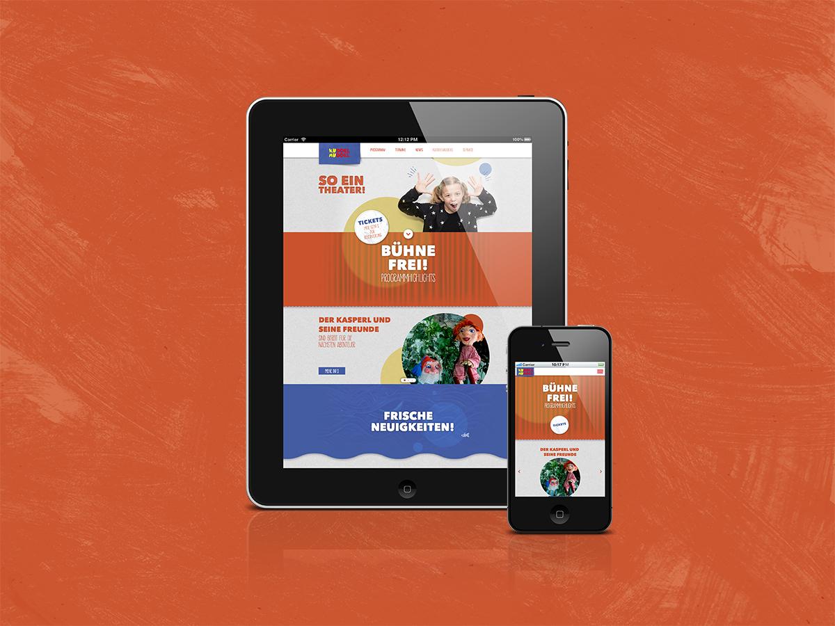 ehrenbrandtner-me-kuddelmuddel-website-mobile