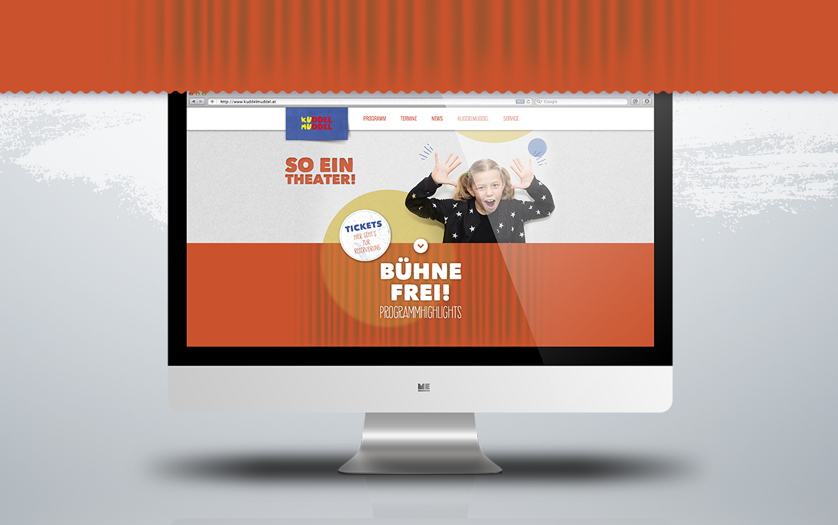ehrenbrandtner-me-kuddelmuddel-website-start