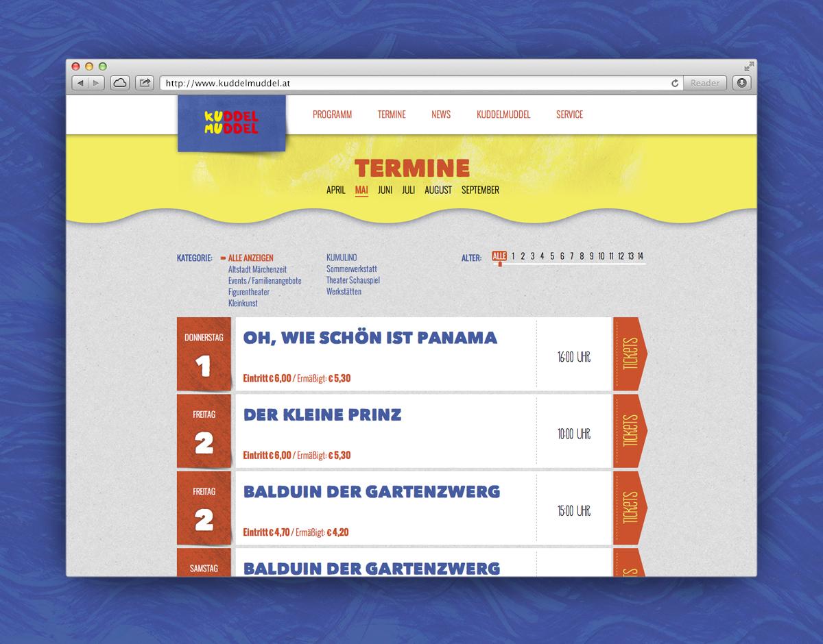 ehrenbrandtner-me-kuddelmuddel-website-termine