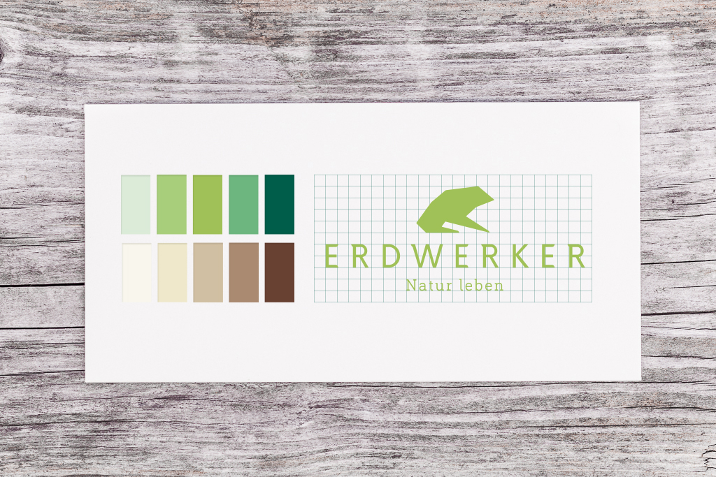 ehrenbrandtner_design_linz-erdwerker-Logo_02