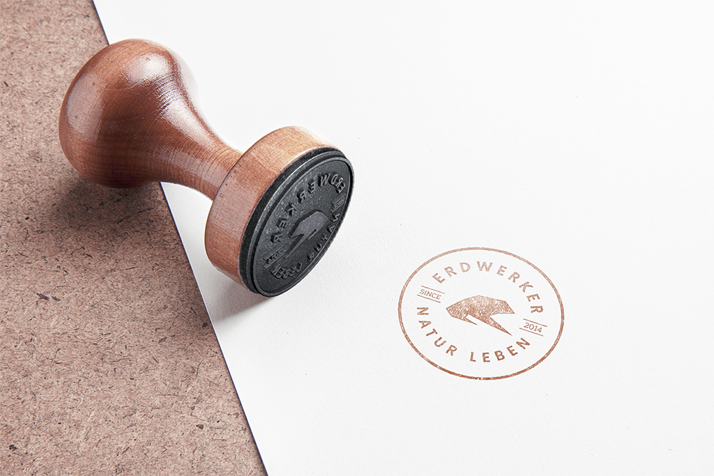 ehrenbrandtner_design_linz-erdwerker-stamp
