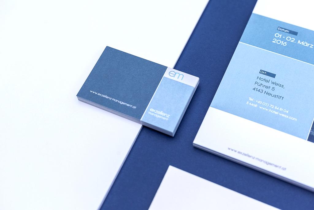ehrenbrandtner_design_linz-exzelenzmanagement-0240-2