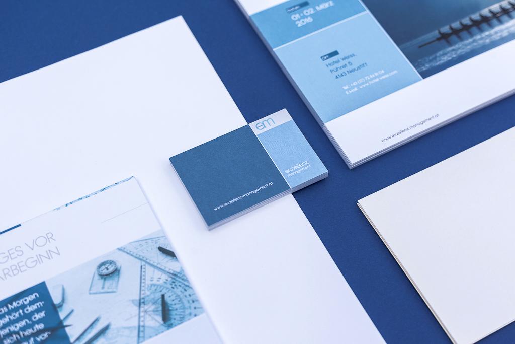 ehrenbrandtner_design_linz-exzelenzmanagement-0243-2