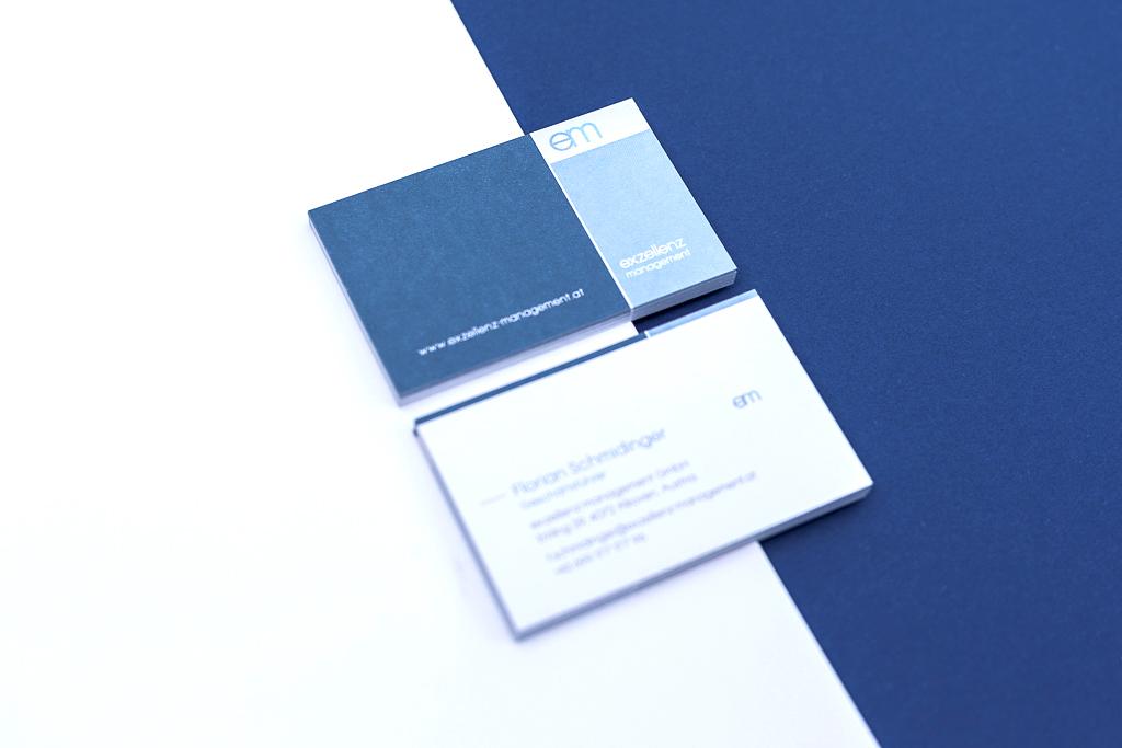 ehrenbrandtner_design_linz-exzelenzmanagement-0244-2