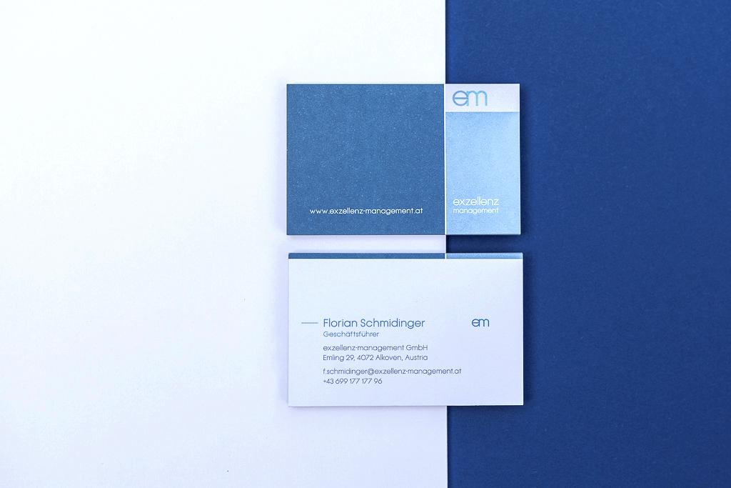 ehrenbrandtner_design_linz-exzelenzmanagement-0246-2