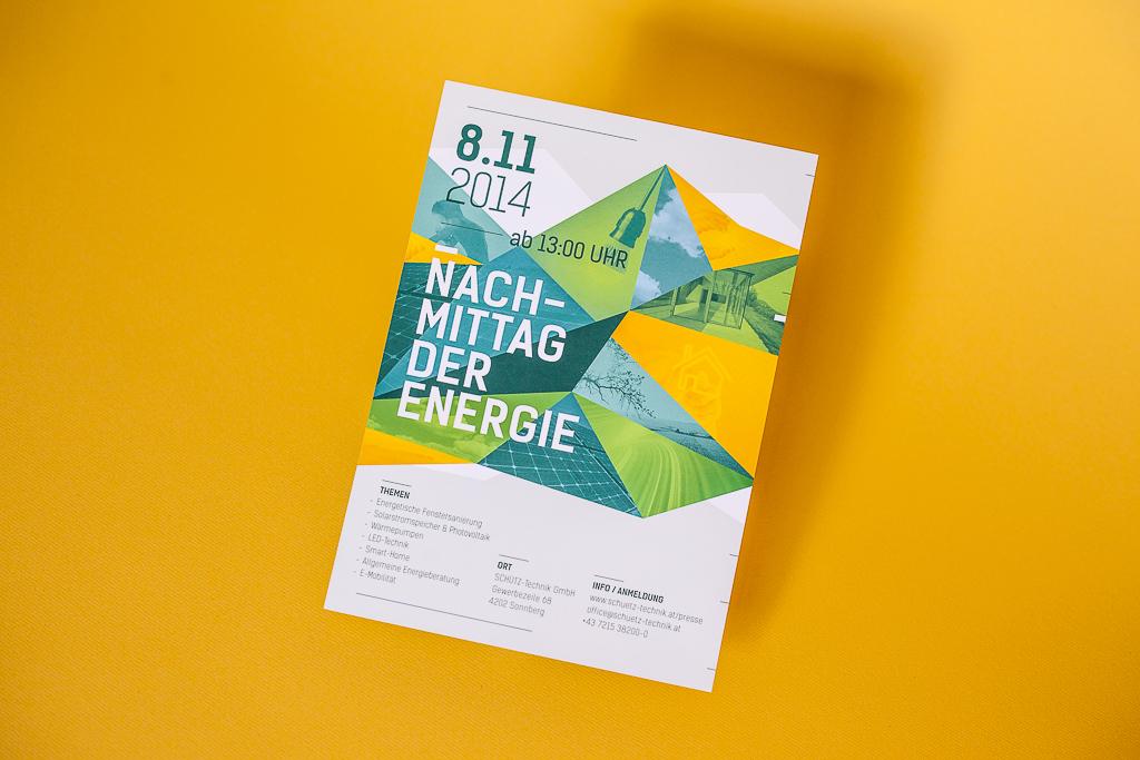 ehrenbrandtner_gestaltung_linz-Energie_2016-0007