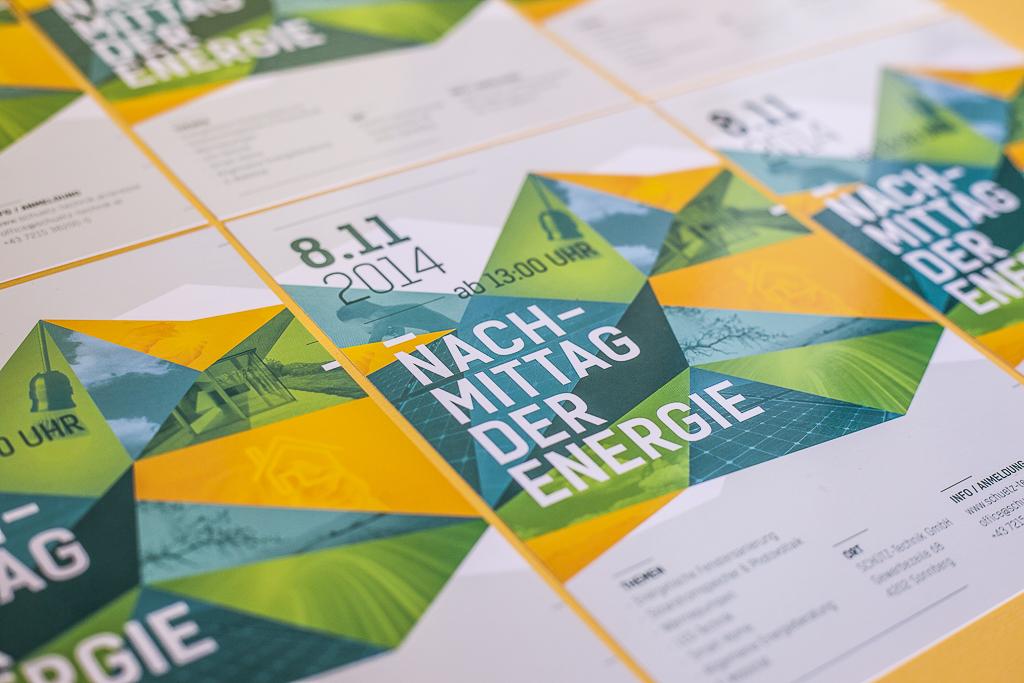 ehrenbrandtner_gestaltung_linz-Energie_2016-0010