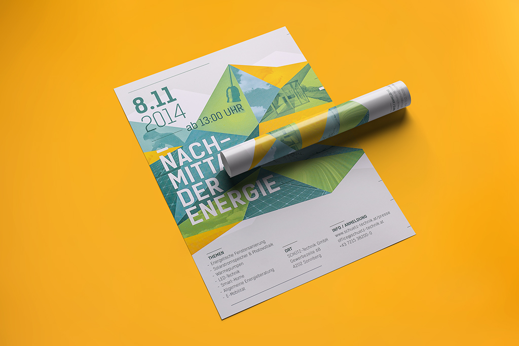 ehrenbrandtner_gestaltung_linz-Energie_poster