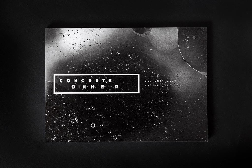 ehrenbrandtner_gestaltung_linz-concrete-_Dinner_2016-9903_03