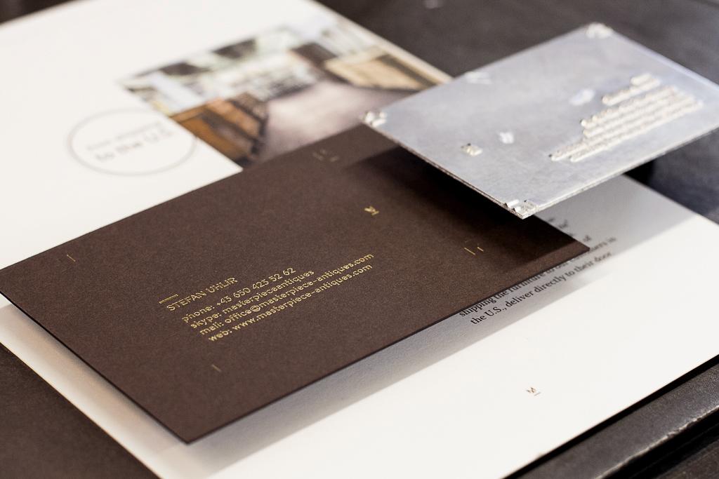 me-grafik-design-linz-ehrenbrandtner-masterpiece-6975